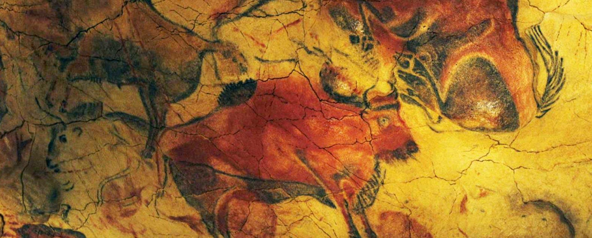 Libros sobre la Prehistoria