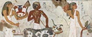 Edad Antigua Libros