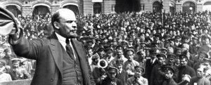 Libros Revolución Rusa