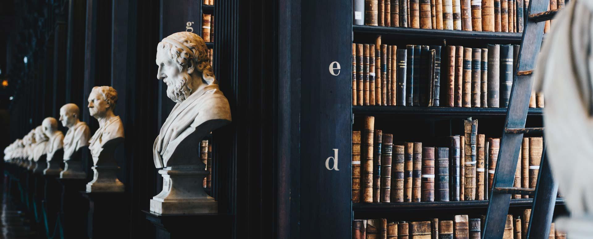 Mejores Libros de Historia Universal