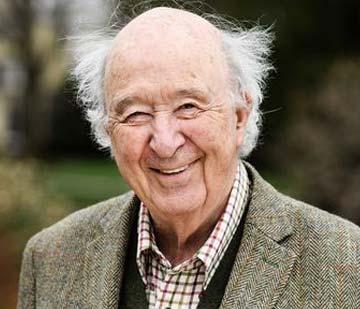 Peter Brown - Historiador