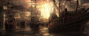 La Contra Armada